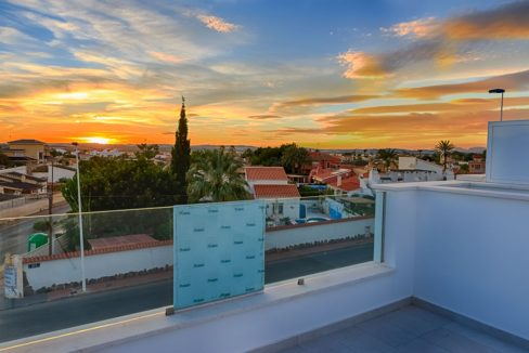 3 Bedrooms Townhouse For Sale in Torrevieja (36)