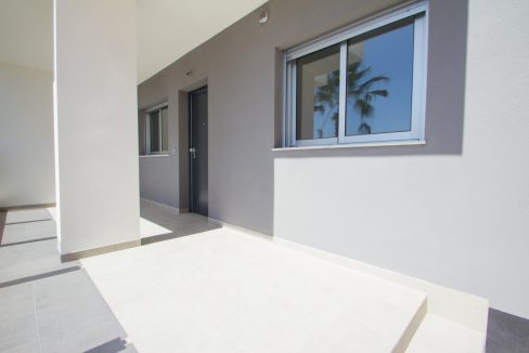 New Build Apartments For Sale in Orihuela Costa Near Golf Courses (2)