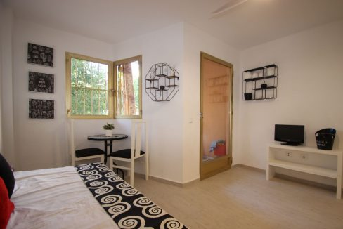 studio For Sale In Torrevieja