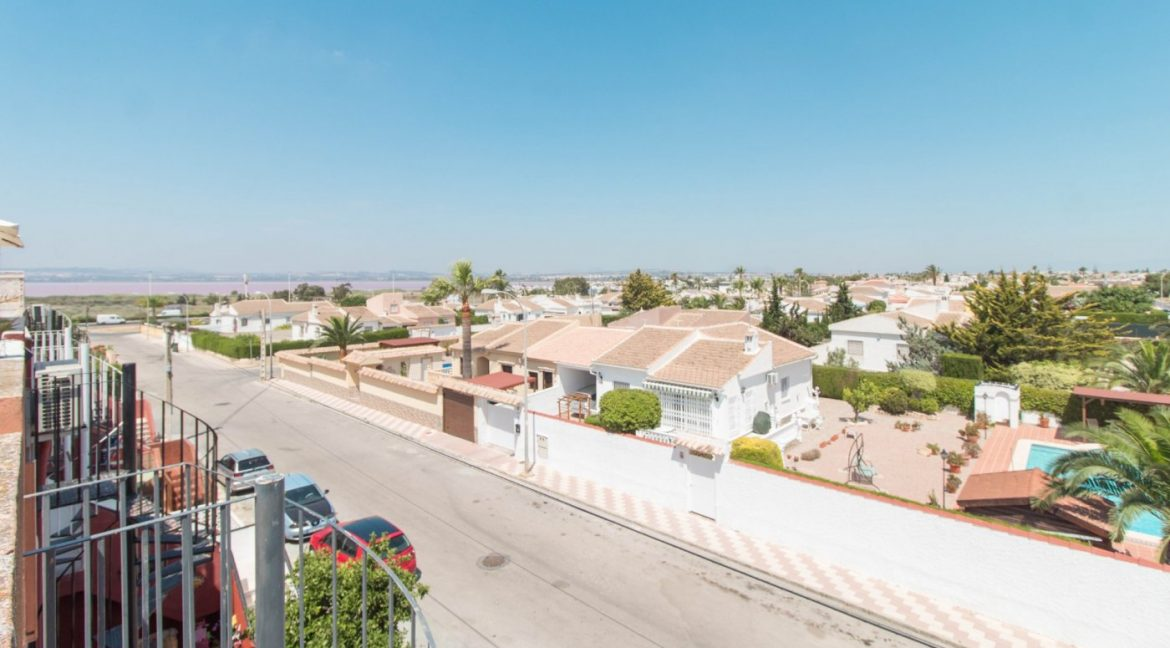 1 Bedroom Apartment In La siesta Area For Sale With Solarium And Storage Room (11)