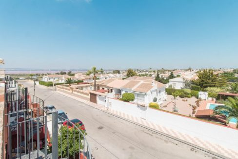 1 Bedroom Apartment In La siesta Area For Sale With Solarium And Storage Room (12)