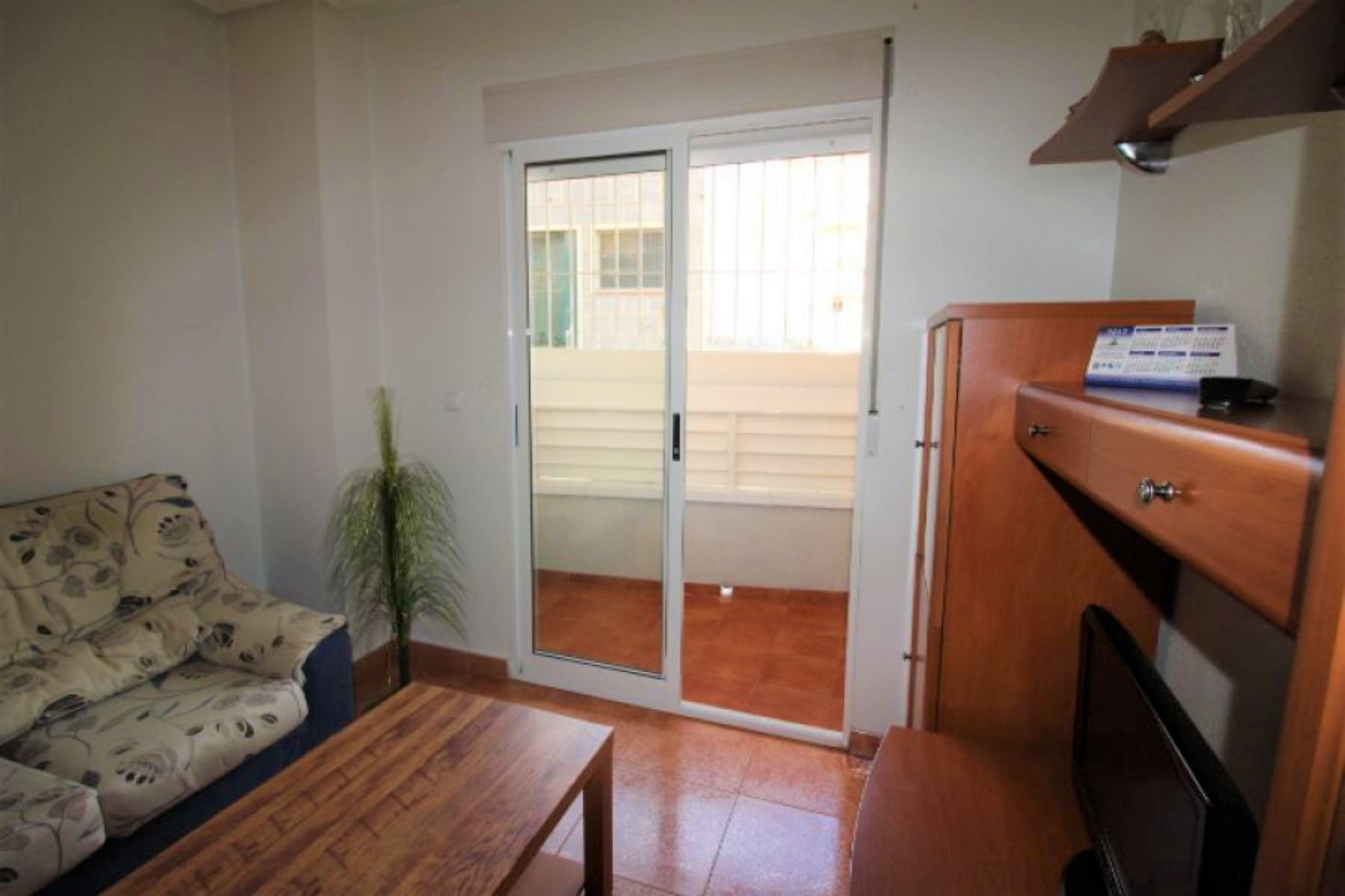 1 double bedroom For Sale in Torrevieja(