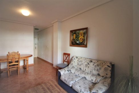 1 Bedrooms Apartment For Sale In Torrevieja (4)