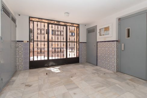 1 bedroom Apartment For Sale With Swimming pool in La Mata (10)