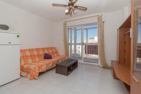 1 bedroom Apartment For Sale With Swimming pool in La Mata (17)