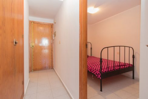 1 bedroom Apartment For Sale With Swimming pool in La Mata (6)