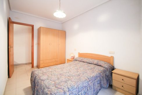 one Bedroom Apartment For Sale In Torrevieja (11)