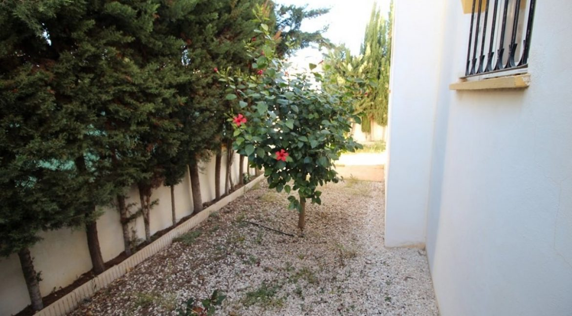 3 Bedrooms Townhouse For Sale in Los Altos, Torrevieja (12)
