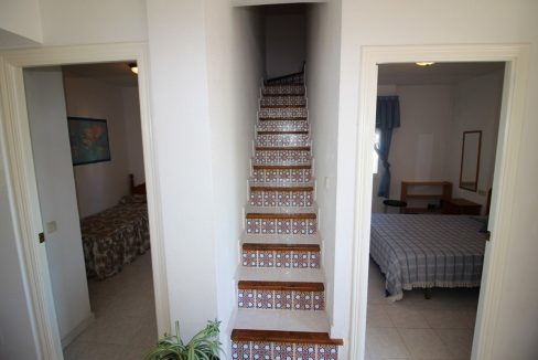 3 Bedrooms Townhouse For Sale in Los Altos, Torrevieja (13)