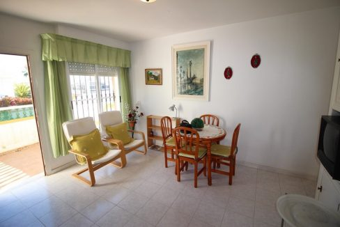 3 Bedrooms Townhouse For Sale in Los Altos, Torrevieja (18)