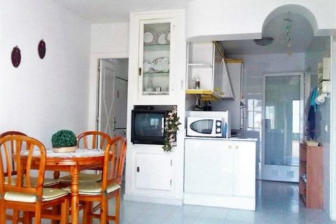 3 Bedrooms Townhouse For Sale in Los Altos, Torrevieja (19)