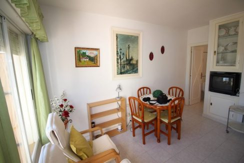 3 Bedrooms Townhouse For Sale in Los Altos, Torrevieja (2)