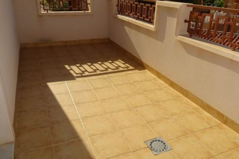 3 Bedrooms Villa For Sale with Swimming Pool in Orihuela Costa (29)