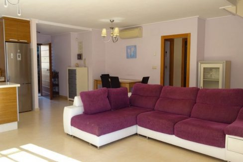3 Bedrooms Villa For Sale with Swimming Pool in Orihuela Costa (56)
