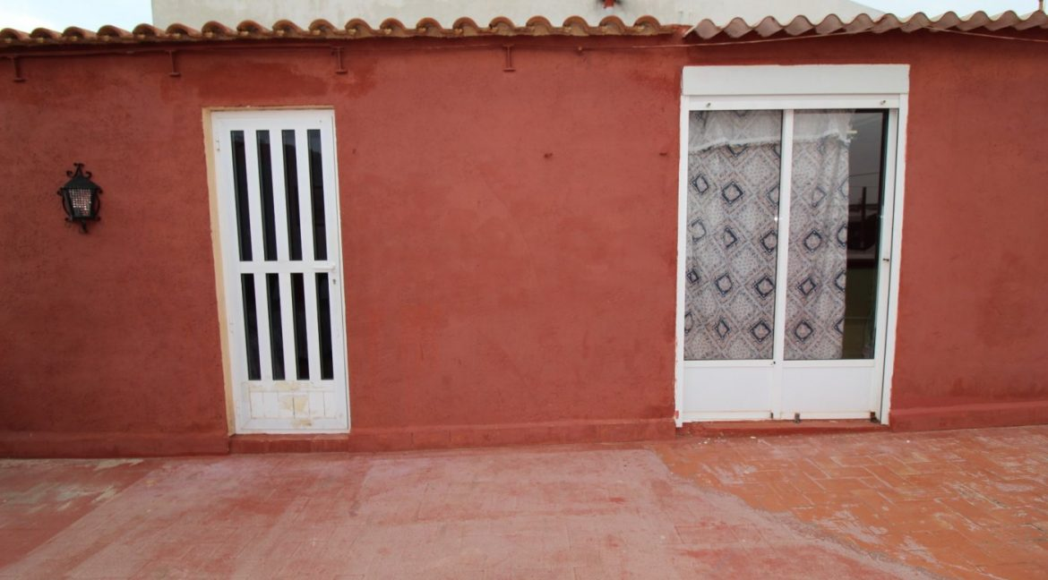4 Bedrooms Duplex For Sale in Torrevieja With Solarium (32)