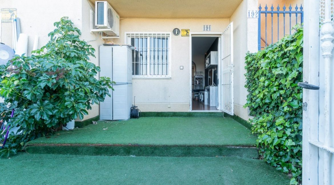 3 Bedrooms Bungalow For Sale in Torrevieja (10)