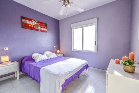 3 Bedrooms Bungalow with Solarium For Sale in Torrevieja (2)