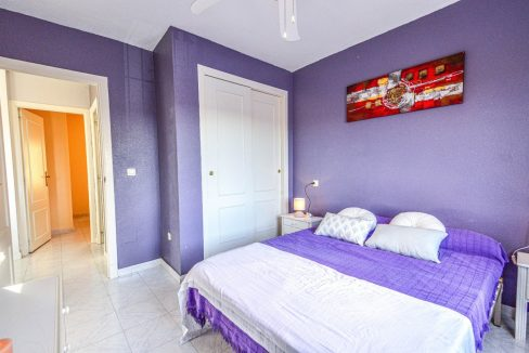 3 Bedrooms Bungalow with Solarium For Sale in Torrevieja (3)