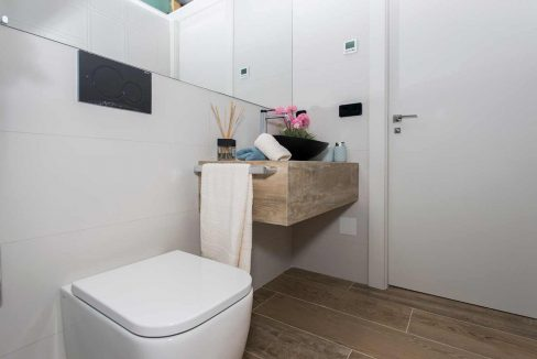 New Build 2 and 3 Bedrooms For Sale in Punta Prima-Orihuela Costa (22)