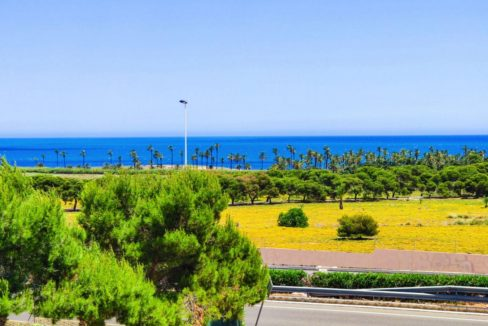Luxury 2 And 3 Bedrooms Bungalows In Torrevieja With Swimming Pool