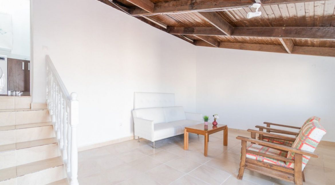 2 Bedrooms Bungalow For Sale Close to Zenia Boulevard and Flamenca Beach (11)