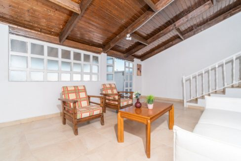 2 Bedrooms Bungalow For Sale Close to Zenia Boulevard and Flamenca Beach (12)