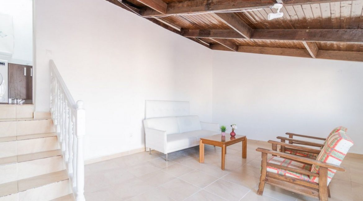 2 Bedrooms Bungalow For Sale Close to Zenia Boulevard and Flamenca Beach (19)