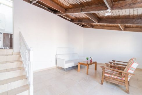 2 Bedrooms Bungalow For Sale Close to Zenia Boulevard and Flamenca Beach