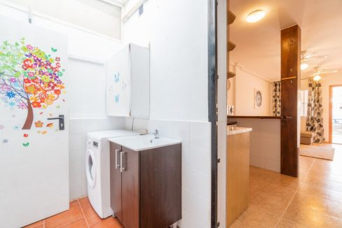2 Bedrooms Bungalow For Sale Close to Zenia Boulevard and Flamenca Beach (23)