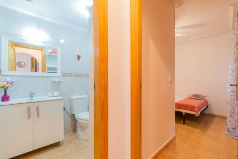2 Bedrooms Bungalow For Sale Close to Zenia Boulevard and Flamenca Beach (24)