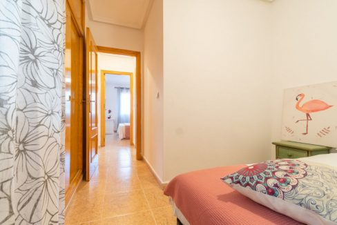 2 Bedrooms Bungalow For Sale Close to Zenia Boulevard and Flamenca Beach (26)