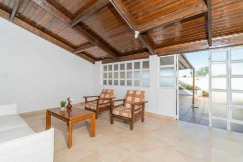 2 Bedrooms Bungalow For Sale Close to Zenia Boulevard and Flamenca Beach (3)