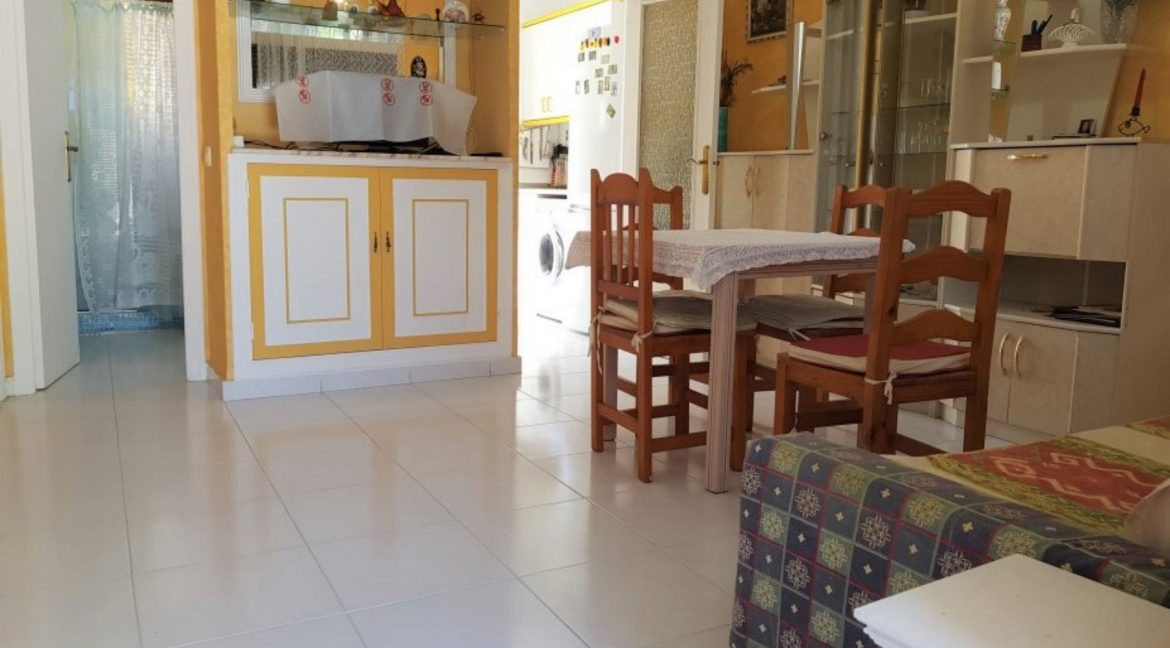 2 Bedrooms Ground Floor Bungalow For Sale Close To La Mata Beach (11)