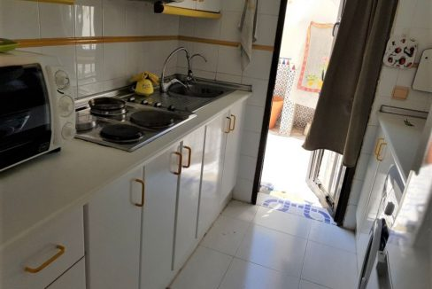 2 Bedrooms Ground Floor Bungalow For Sale Close To La Mata Beach (13)