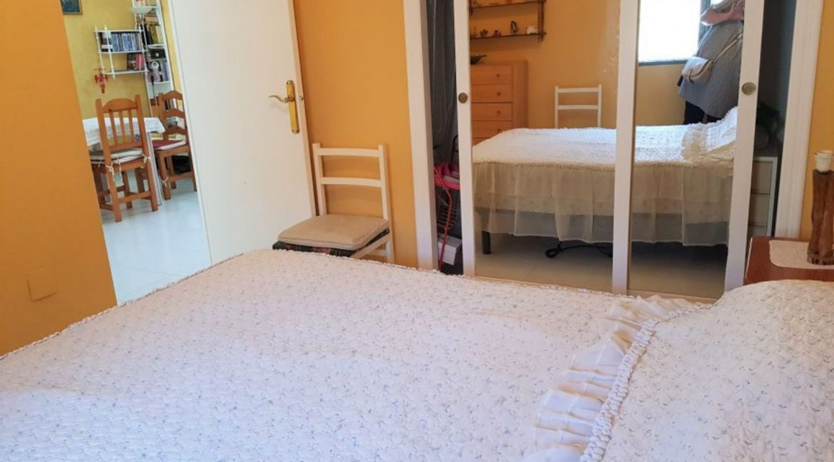 2 Bedrooms Ground Floor Bungalow For Sale Close To La Mata Beach (16)