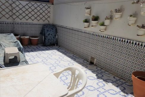 2 Bedrooms Ground Floor Bungalow For Sale Close To La Mata Beach (19)