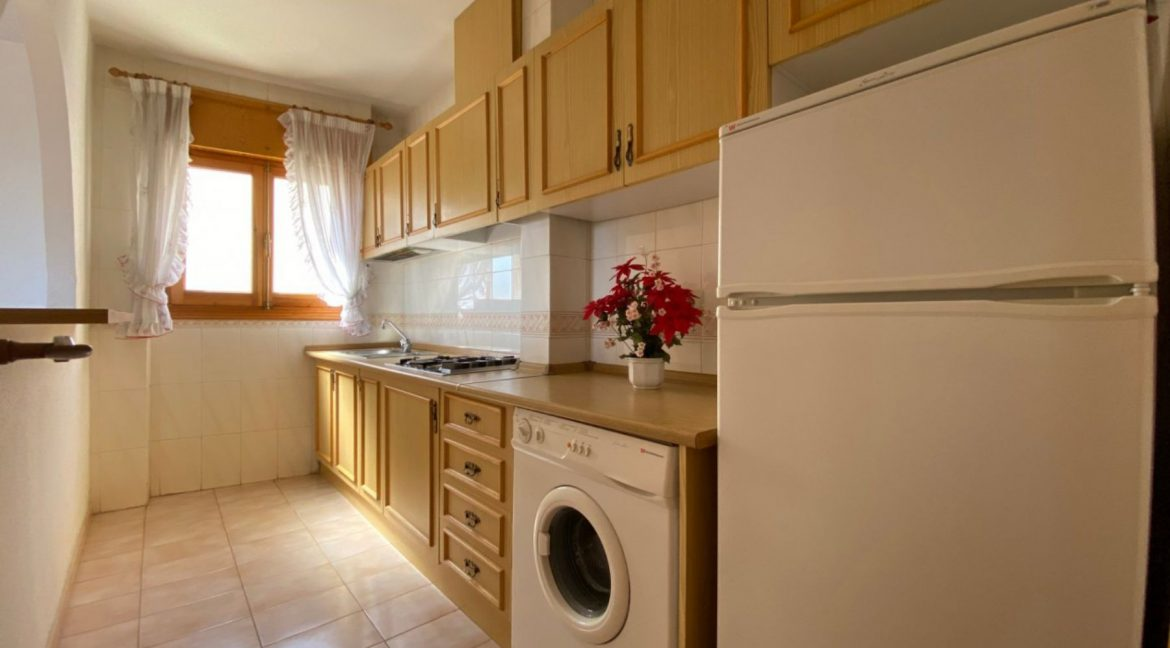 3 Bedrooms Apartment For Sale with Frontal Sea Views in Torrevieja (12)