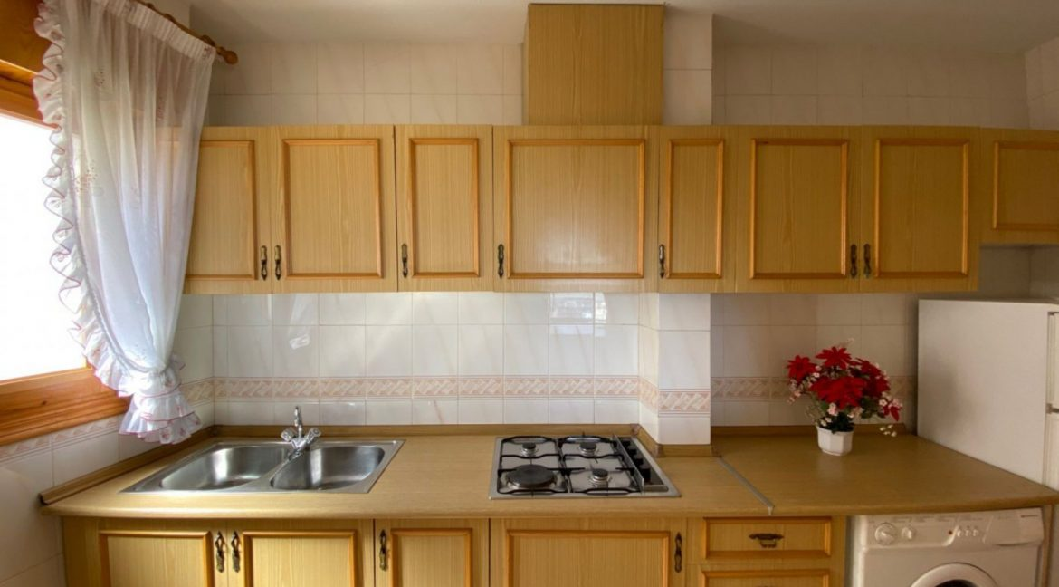 3 Bedrooms Apartment For Sale with Frontal Sea Views in Torrevieja (15)