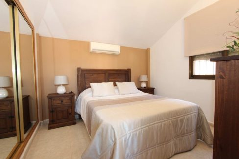 3 Bedrooms Detached Villa For Sale in Guardamar del Segura with Private Pool (11)