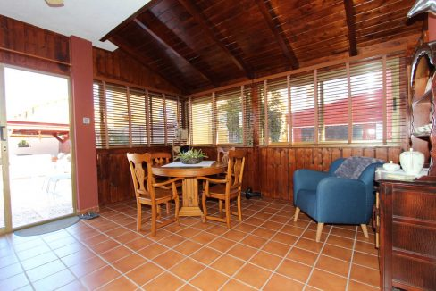 3 Bedrooms Detached Villa For Sale in Guardamar del Segura with Private Pool (17)