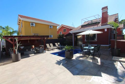 3 Bedrooms Detached Villa For Sale in Guardamar del Segura with Private Pool (2)