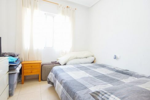 3 Bedrooms Townhouse For Sale in Sun Lake, Near Pink Lake (10)