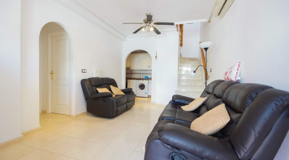 3 Bedrooms Townhouse For Sale in Sun Lake, Near Pink Lake (16)