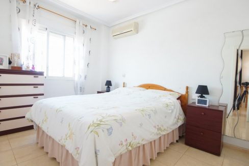 3 Bedrooms Townhouse For Sale in Sun Lake, Near Pink Lake (21)