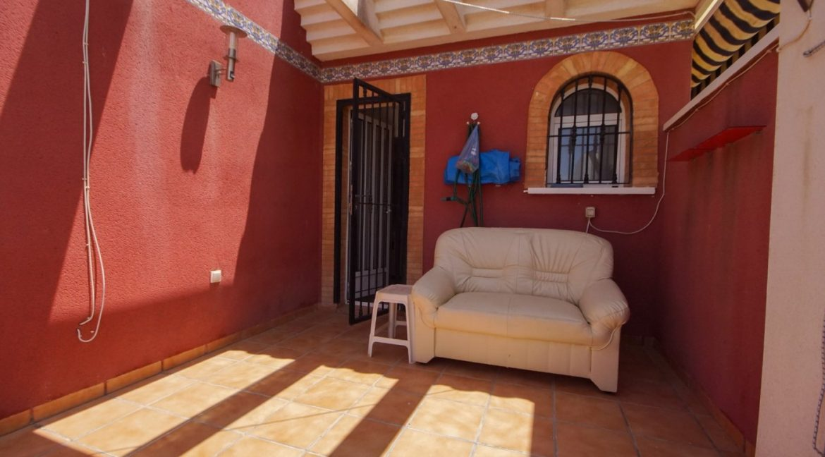 3 Bedrooms Townhouse For Sale in Sun Lake, Near Pink Lake (22)