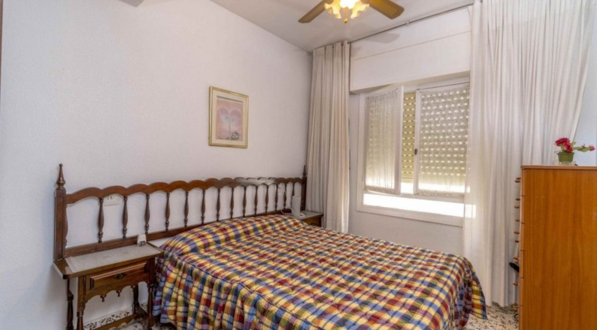3 bedroom apartment For Sale 200m From the Accequion Beach, in Torrevieja (12)_compressed