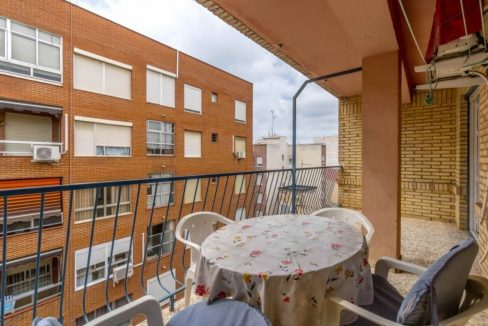 3 bedroom apartment For Sale 200m From the Accequion Beach, in Torrevieja (18)_compressed