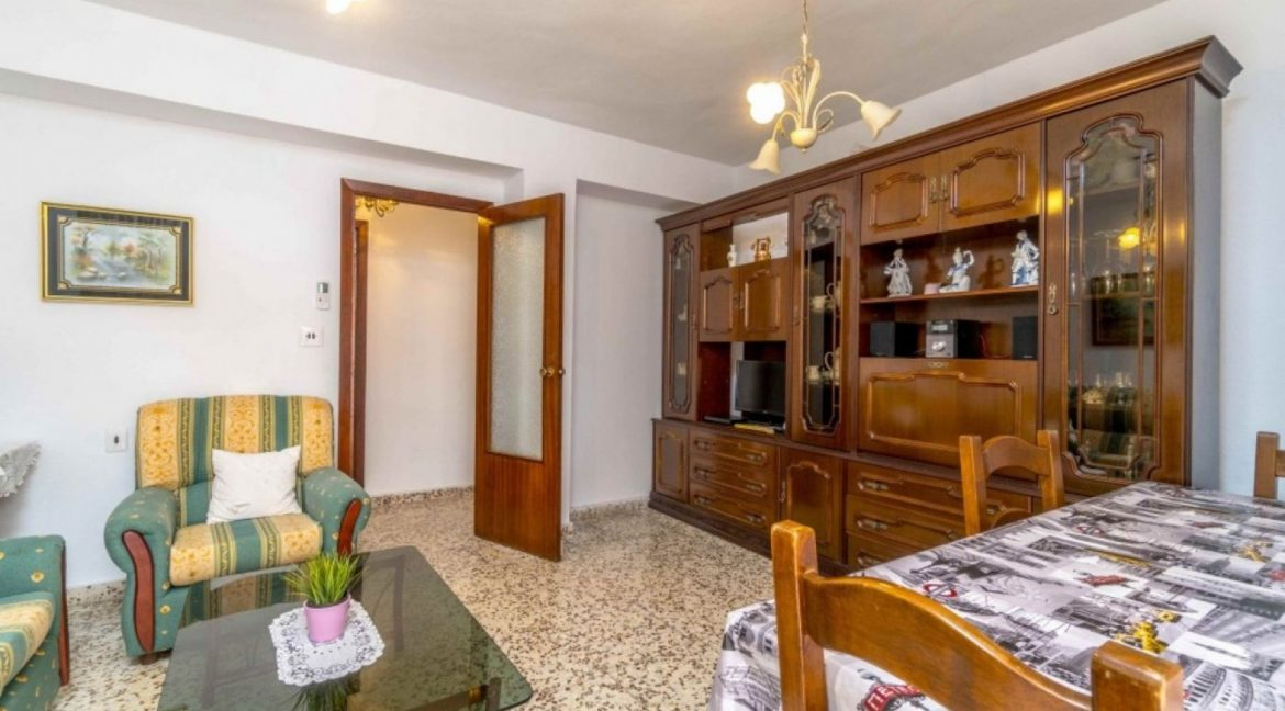 3 bedroom apartment For Sale 200m From the Accequion Beach, in Torrevieja (6)_compressed