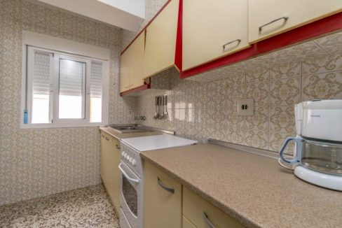 3 bedroom apartment For Sale 200m From the Accequion Beach, in Torrevieja (8)_compressed
