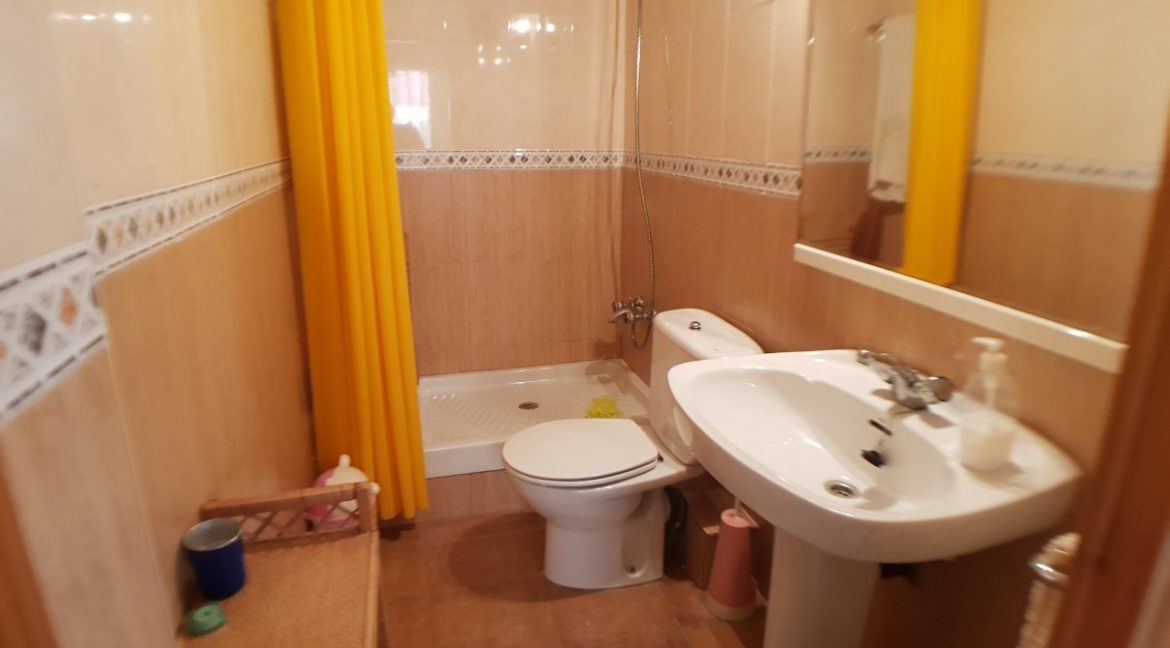 4 Bedrooms House For Sale in Torrevieja With Swimming Pool (1)